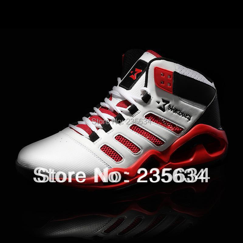 ... various colors 05bf8 f104b Starbury marbury lace up round toe mens light  basketball shoes male sport ... a5430678c