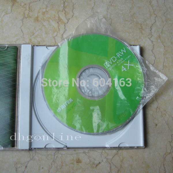 200 PCS Round Bottom CD DVD R Disc Inner Bags Sleeve In Saran Wrap Plastic From Home Garden On Aliexpress
