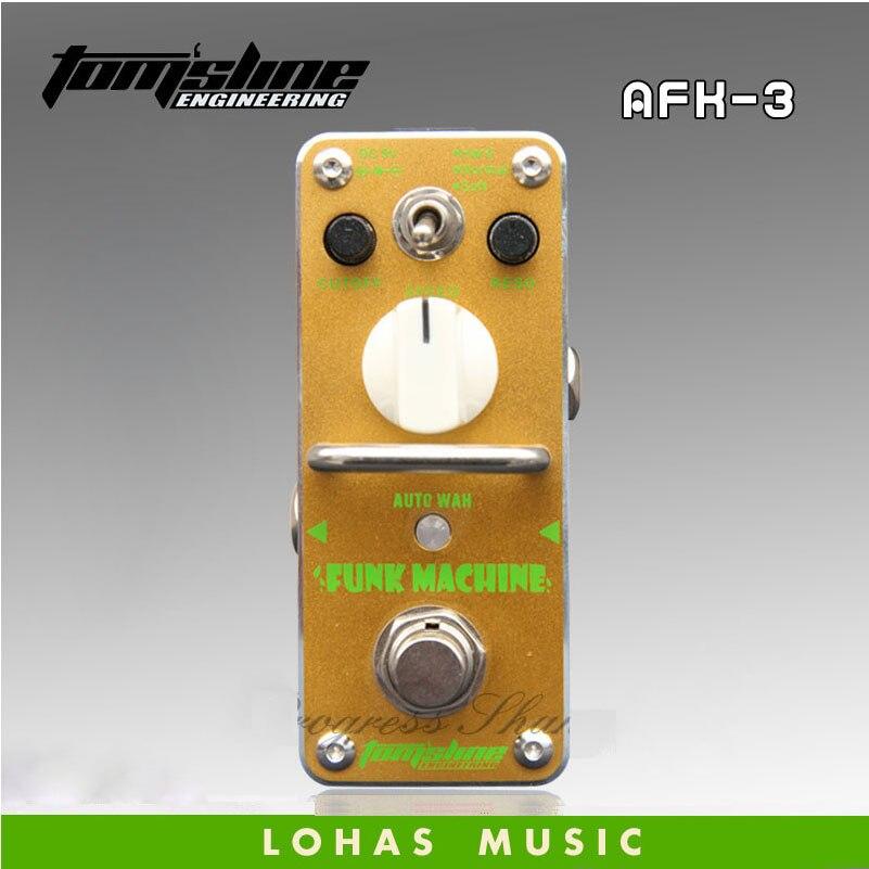 இTom\'sline afk-3 Funk máquina digital inicio automático wow ...