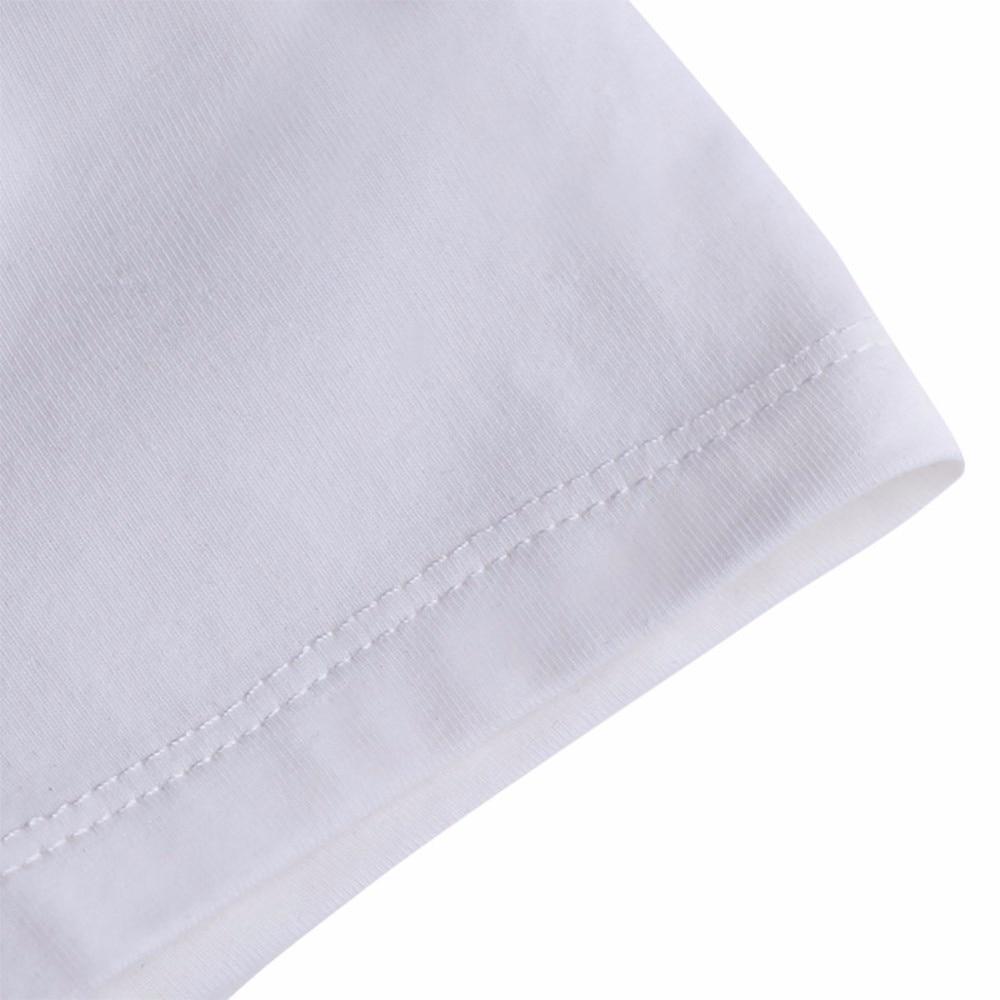 2017 новая мода футболка женщины мальчик пока письмо печати футболка женщины топы случайные бренд футболка femme женщина clothing