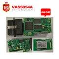 + + Качество VAS5054 с OKI Чип VAS 5054A ОДИС V3.03 Bluetooth Поддержка UDS Протокол Полный Чипсы Версия