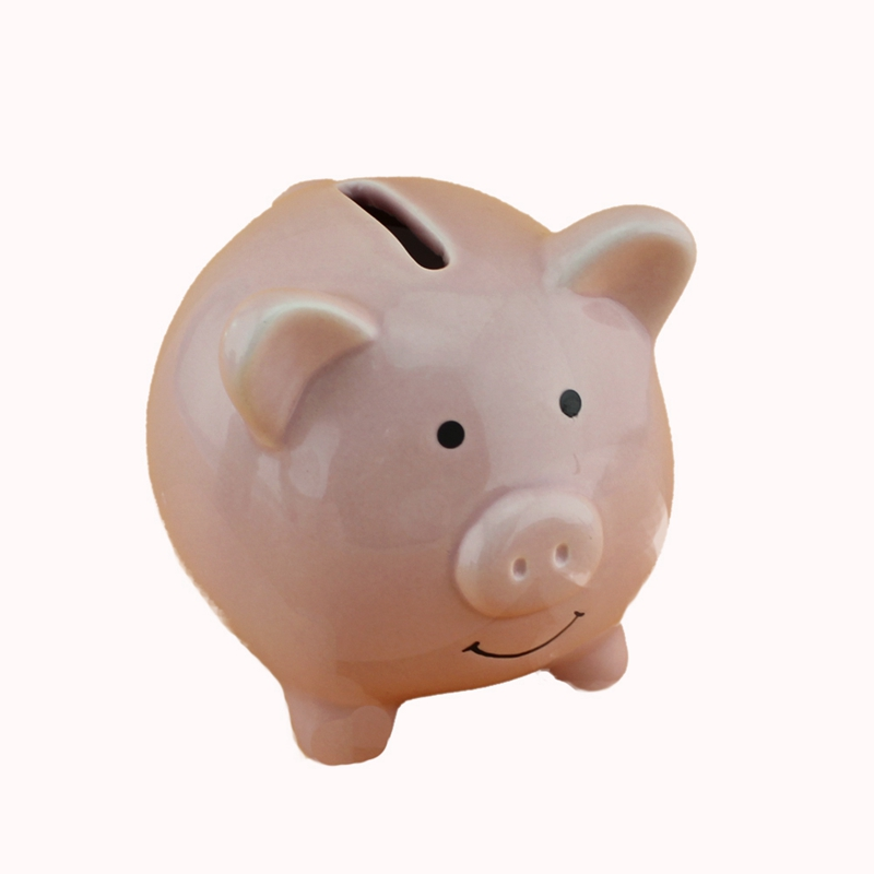 Compare Prices On Money Collection Jars Online Shopping