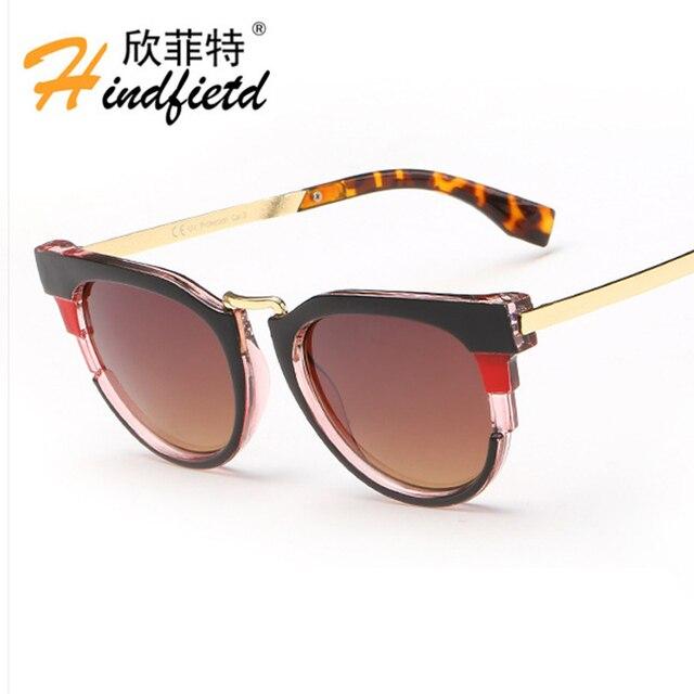 ZHANG les hommes de lunettes de soleil lunettes de soleil polarisées lunettes de soleil réfléchissantes yourte lunettes de conduite, 5