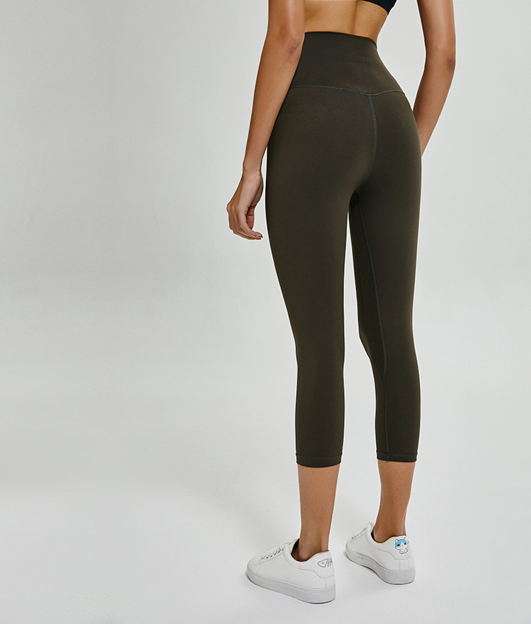 gym leggings (22)