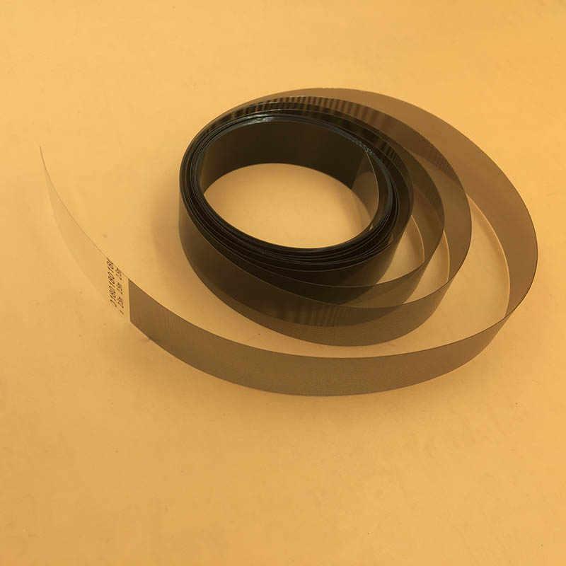 Infiniti FY-3208R Inkjet Printer-Encoder Raster Strip Pita 180 DPI 2.5 M 4.5 M 5 M untuk Allwin Crystaljet H9730 senson Film 180LPI