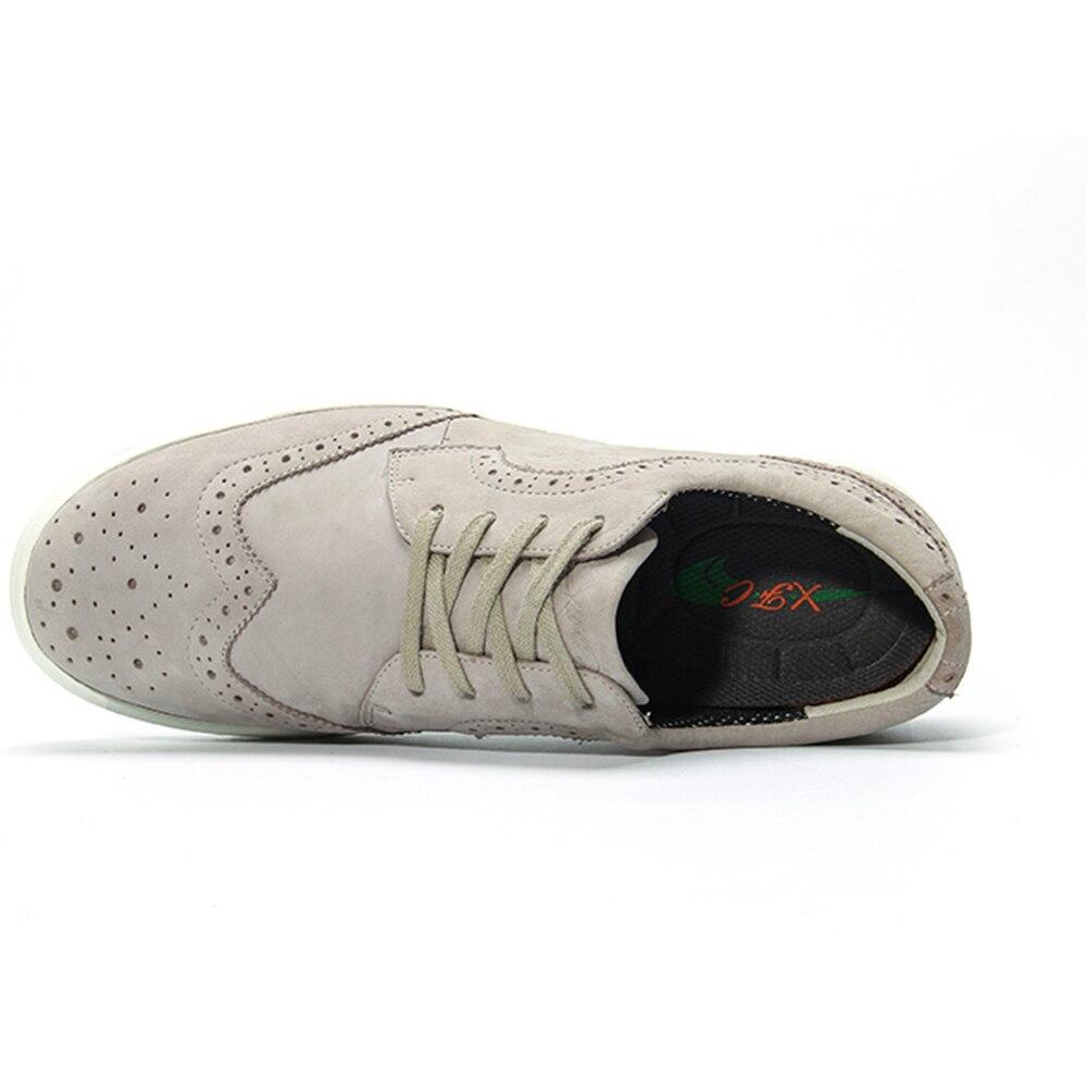 Гольф обувь мужская Гольф обувь кожи водонепроницаемый дышащий широкий издание матовое Гольф обувь Бесплатная доставка
