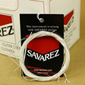 Savarez Classical Guitar Strings Nylon One Set 500CR 500CJ Strings For Classical Guitar Musical Instruments