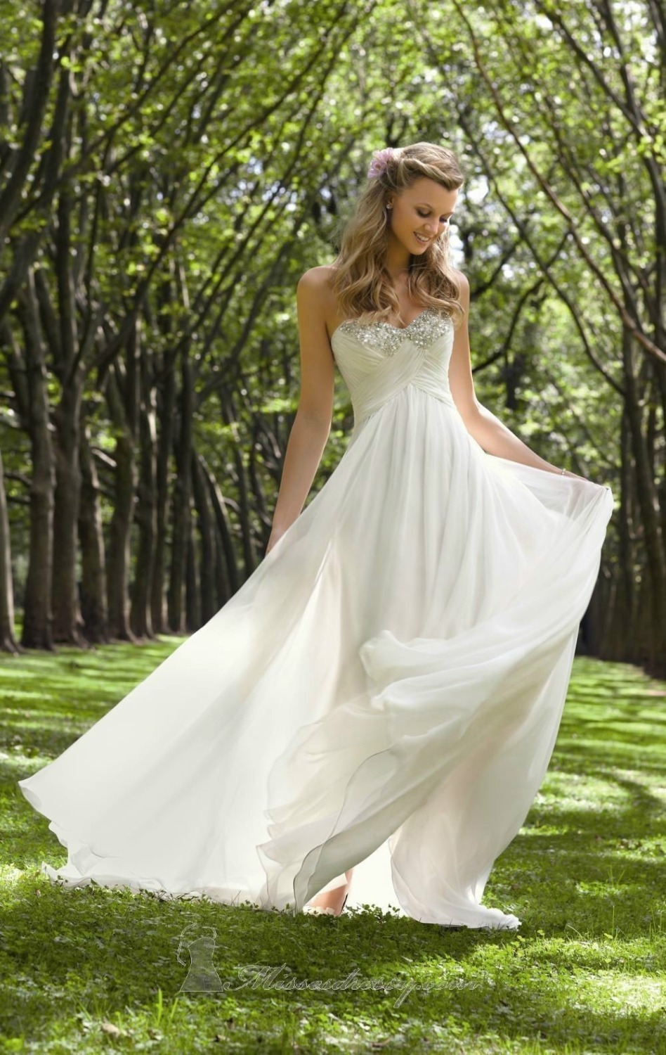 Compare Prices on Wedding Dress Clearance- Online Shopping/Buy Low ...
