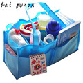 New Bottle Storage Multifunctional Separate Nappy Maternity Bag  Dec 30