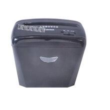 Shredder Paper-Broken Electric-Paper Mini VS515C-2 11L Pulverizer Mute Family 5-Sheets/Time