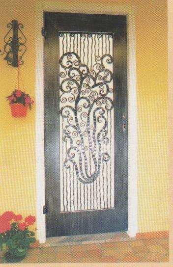 Aliexpress.com : Buy burglar proof door from Reliable door repair suppliers on Jone liu\u0027s store & Aliexpress.com : Buy burglar proof door from Reliable door repair ... Pezcame.Com