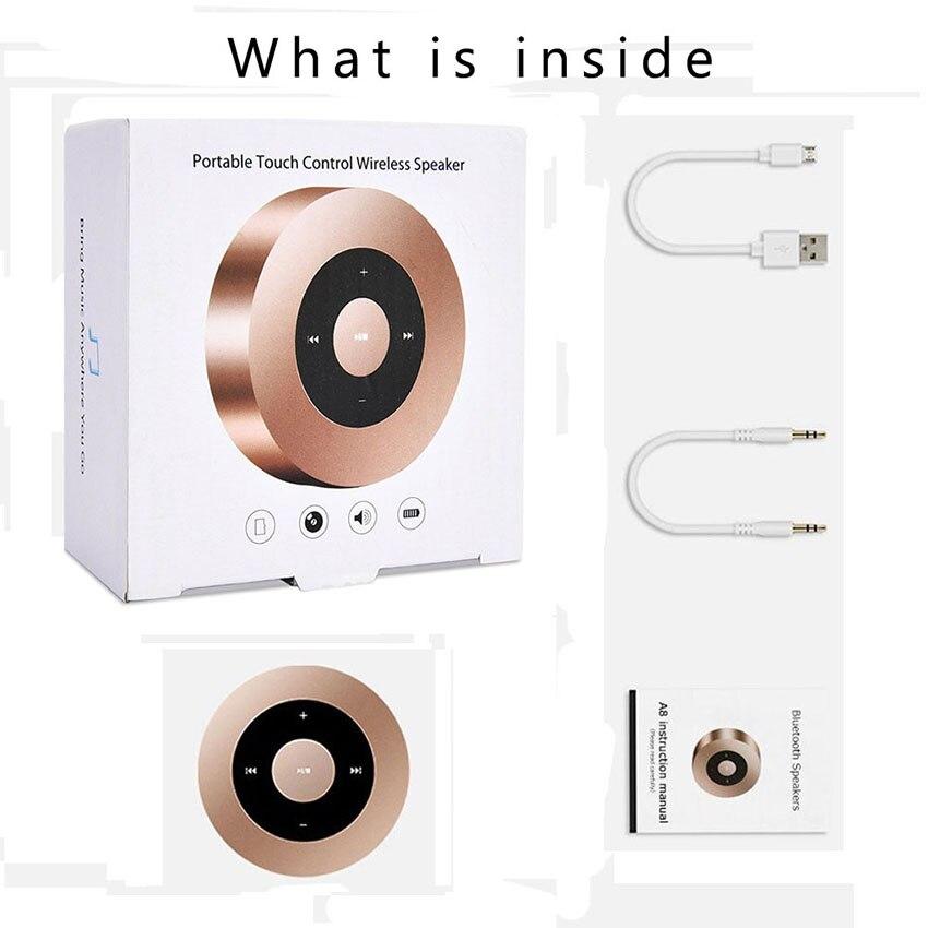 Aimitek A8 Mini Wireless Bluetooth Speaker Aimitek A8 Mini Wireless Bluetooth Speaker HTB1CKBrRVXXXXahXXXXq6xXFXXXg