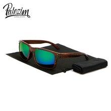 2017 new gafas de sol de los hombres/de las mujeres marca de diseño unisex oculos ciclismo gafas de sol de plástico gafas de sol de conducción espejo gafas de sol