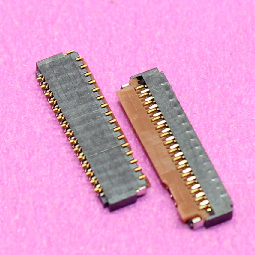 Fpc Flexible Printed Circuit 150x150 Fpc Flexible Printed Circuits