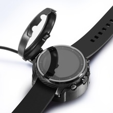 New Smart Watch USB Charger A1609 Replacement Charging Cradle Dock Station for Xiaomi Huami Amazfit Stratos Smart Watch 2 2S P5