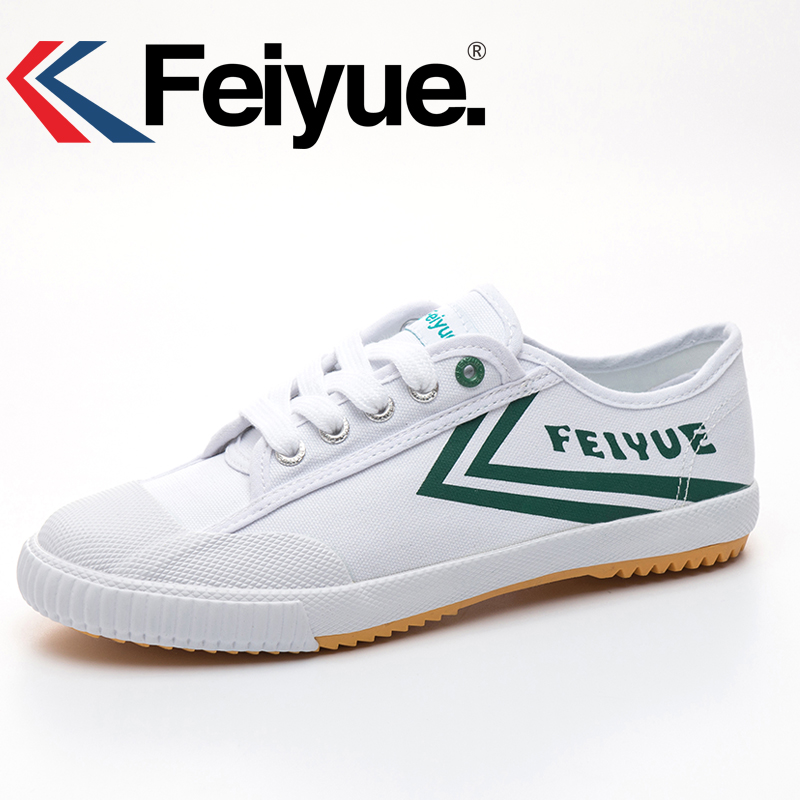 Keyconcept 17 Feiyue Shoes sneakers shoes Kungfu shoes Shaolin Shoes Temple of China popular and comfortable warrior shoes 2016 the new shoes shaolin shoes tai chi shoes temple of china popular and comfortable