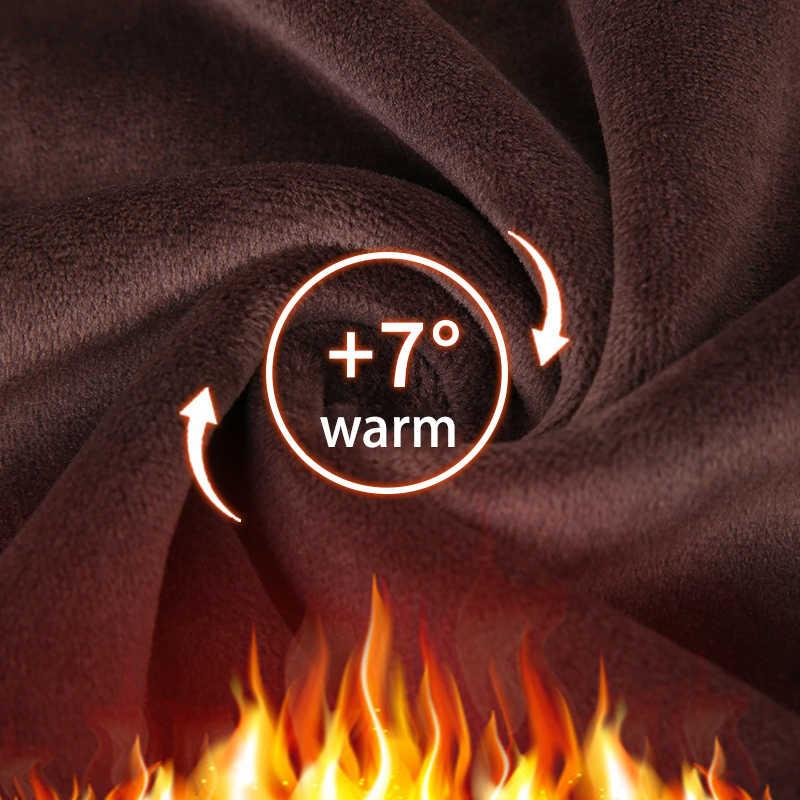 冬暖かい長袖シャツ男性 New ファッションブランドカミーサ Masculina 韓国スリムなデザインフォーマルカジュアル男性ドレスシャツプラスサイズ