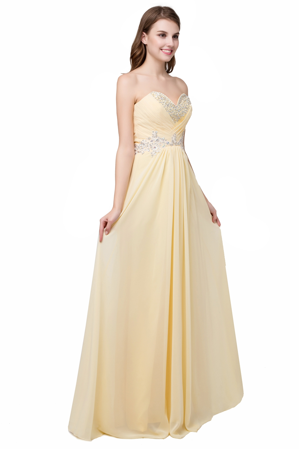Cheap bridesmaid dresses under 50 all dress for Cheap plus size wedding dresses under 50