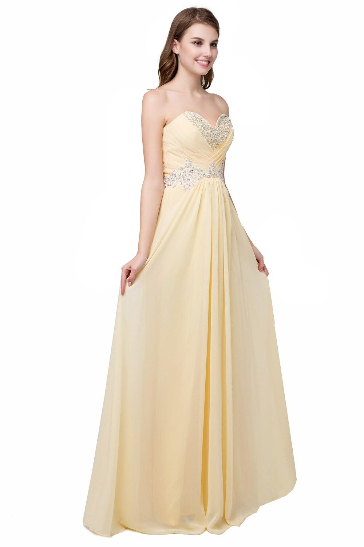 Nett Plus Größe Brautjunferkleider Unter 50 Fotos - Hochzeit Kleid ...