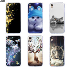 "Silicone Case For Honor 8S Soft TPU Cartoon Phone Cover For Huawei Honor 8S KSE-LX9 Honor8S 8 S Back Covers Protective 5.71""(China)"