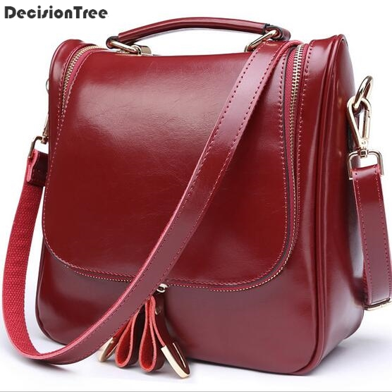 Top Design Women High Quality Bags Backpack Fashion Creative Bag Real Genuine Leather BagS Women Shoulder Bags women bags genuine leather top quality real photos 21cm many colors women shoulder bag