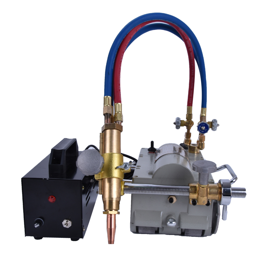 Automatic Magnetic pipe Cutter Gas Cutting machine CG2-11pipe cutting machine Power cut tube wall thickness 0-300MM  sc 1 st  Google Sites & ?u2030Automatic Magnetic pipe Cutter Gas Cutting machine CG2-11pipe ...