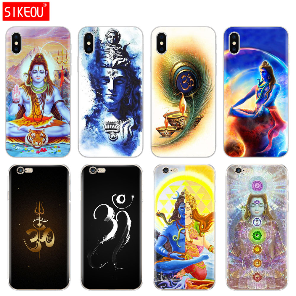 Humble Maiyaca Space Love Moon Astronaut Cute Phone Accessories Case For Samsung 2015 J1 J5 J7 2016 J1 J3 J5 J7 Note3 4 5 Cellphones & Telecommunications Half-wrapped Case