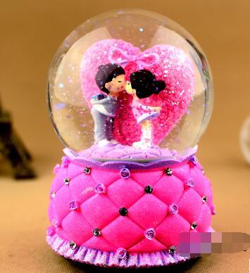 488 zmrui+++Creative Valentineu0027s Day gift for girls boyfriend girlfriend birthday gift wife & 488 zmrui+++Creative Valentineu0027s Day gift for girls boyfriend ...
