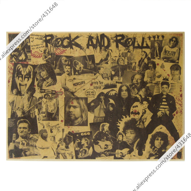 rock and roll music essay ==hicago form in rock music a primer  from the swing-influenced early rock and roll of bill haley and  analysis of much rock music this essay should be studied .