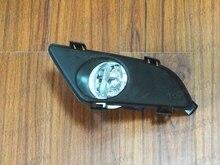 1 Шт. Передние Противотуманные Фары Дальнего Света Замена OEM RH Для MAZDA 6 2003-2005 Бампер Лампы