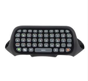 Image 3 - 뜨거운 판매 무선 메신저 Chatpad 키보드 키패드 텍스트 패드 x 박스 360 Xbox360 컨트롤러
