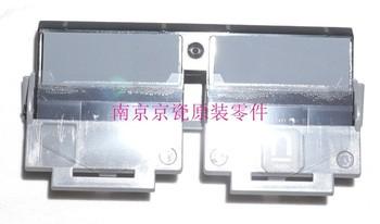 New Original 302MV94010 PAD SEPARATION ASSY for KyoceraTA3010i 3510i 2550ci 2551ci