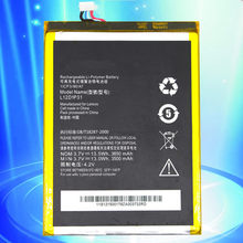 L12D1P31/ L12T1P33 Battery 3650mah  for Lenovo IdeaTab lepad A1000 A1010 A5000 A3000