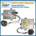 OEM Xenon HID Фар Балласт для Mitsubishi W3T10471 W3T11371 X6T02981 W3T15671 D391510H3 для Suzuki Grand Vitara/R-Универсал