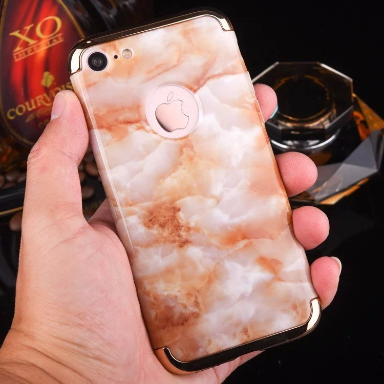 Case for iPhone 7 (3)