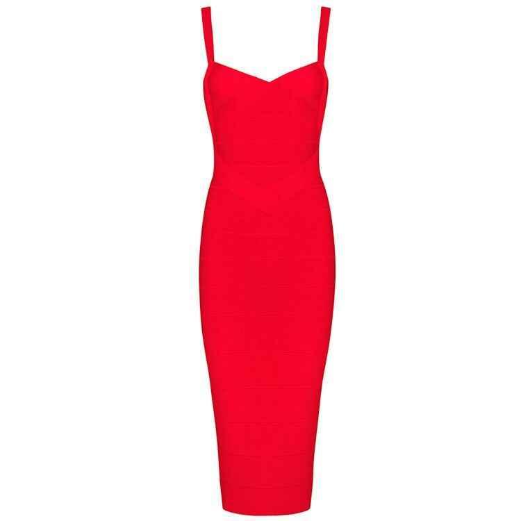 2016 mais vendidos senhoras vestido de verão vermelho verde roxo rosa azul preto nu amarelo branco bandagem vestidos de festa + terno