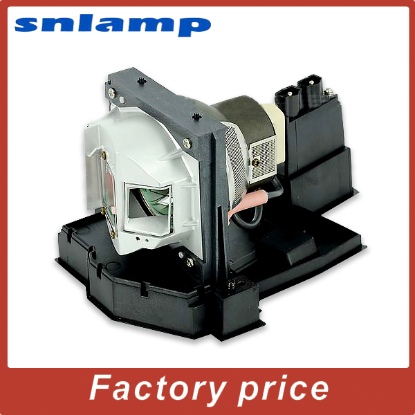 Compatible Projector Lamp  SP-LAMP-042 Bulb for  IN3104 A3200 IN3108