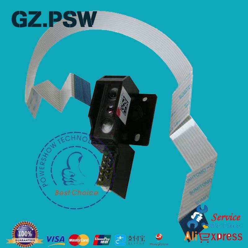 HP Q6683-67004 Line sensor for DesignJe T610 T1100 T770 T790 Z2100 Z3100 NEW