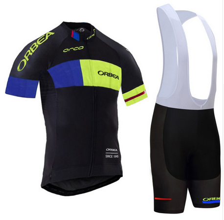 2018 Orbea Cycling clothing summer ropa ciclismo hombre new arrival bike cycling jersey sport mtb maillot tinkoff saxo bank cycling jersey ropa clismo hombre abbigliamento ciclismo men s cycling clothing mtb bike maillot ciclismo d001