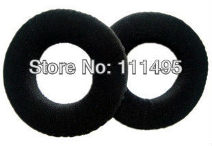 Over Ear Replacement ear pads cushion for SONY MDR-MA900 MA900  Bluetooth Wireless Headphones