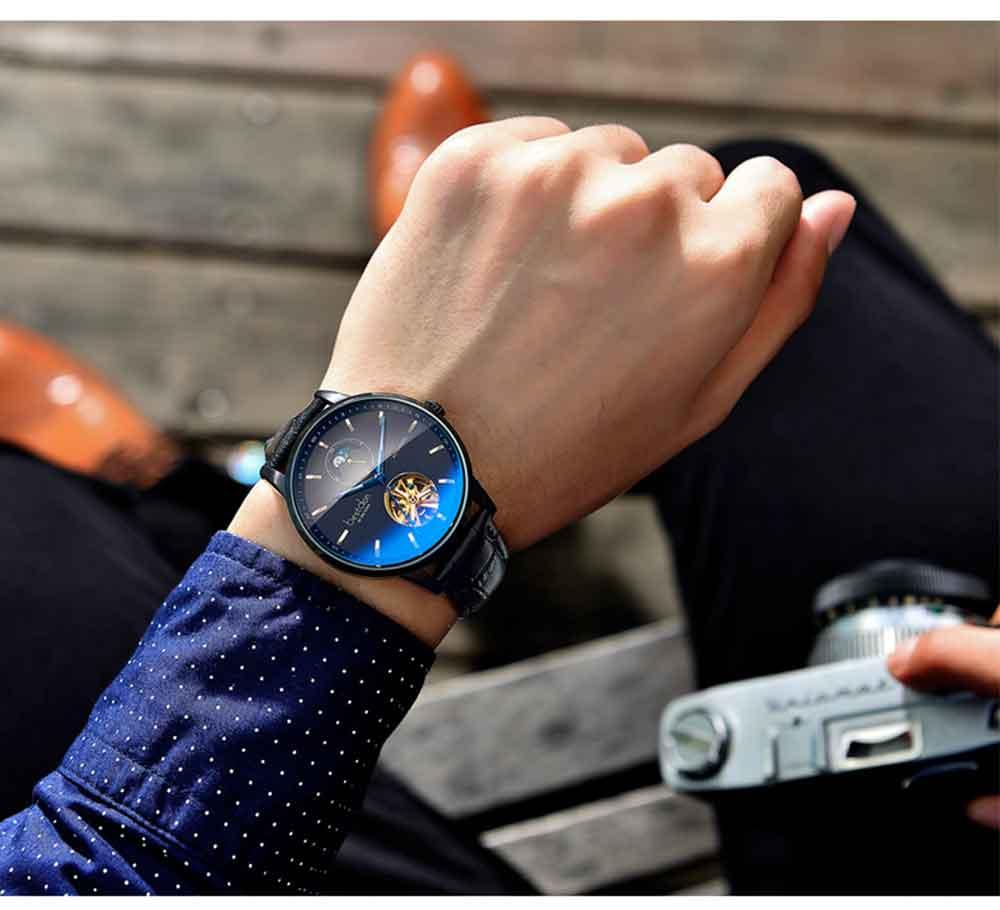 HTB1CKO8ajnuK1RkSmFPq6AuzFXaO Bestdon Luxury Mechanical Watch Men Automatic Tourbillon Sports Watches Mens Fashion Switzerland Brand Watch Relogio Masculino