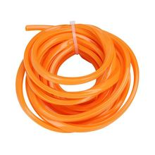 цена 3D Printer Parts CR-10 Decorative Strip Orange/for Creality 3D CR-10 400mm онлайн в 2017 году