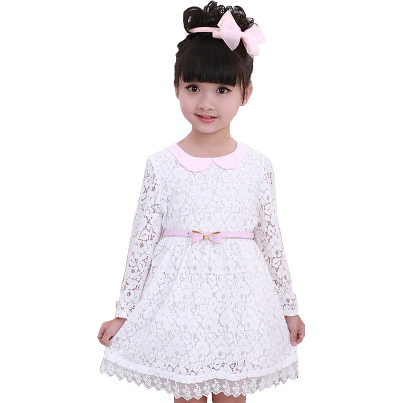 Online Get Cheap Little Girls Winter Party Dress -Aliexpress.com ...