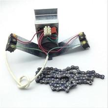 Бесплатная доставка Промышленный Инкубатор Двигателя 220 Вольт цепь Охраны окружающей среды Автоматически Преобразуются яйца оптом