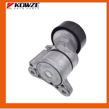 Ремень привода генератора механизм натяжения для авто для Mitsubishi Lancer Sportback CX4A CY4A 2007-1345A052 >> KOWZE Official Store