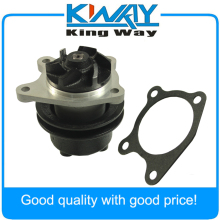 New Water Pump 15321-73032 For Kubota Tractors L175 L345 L245 L225 L2000 KH10