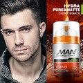 Мужчины По Уходу За Кожей Глубоко Увлажняющий Увлажняющий Масло-контроль Крем Для Лица Hydra Чистый & Matte Дневной Крем 50 г
