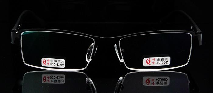 Reading Glasses (3)