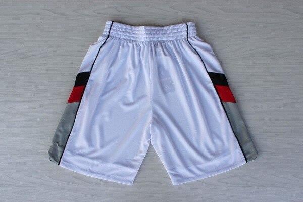 Brand Adi Portland