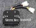 Motorcycle Voltage Regulator Rectifier For HONDA  CBR600F  HURRICANE  CBR600  F  1987-1990 88 89